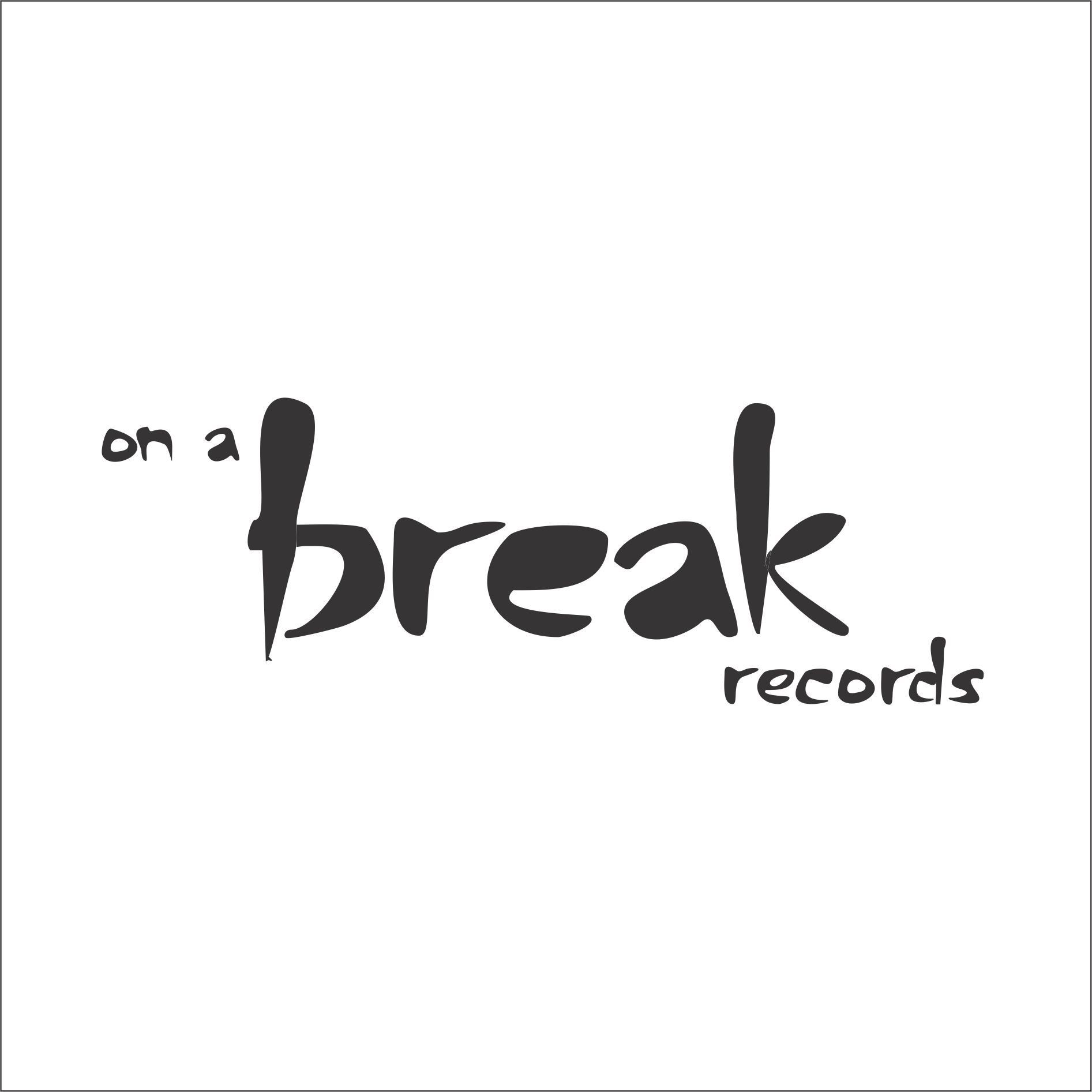 On a Break Records